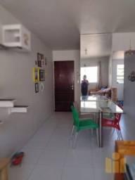 Apartamento com 2 dormitórios à venda, 64 m² por R$ 170.000,00 - Antares - Maceió/AL
