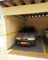 Alugo vaga de garagem