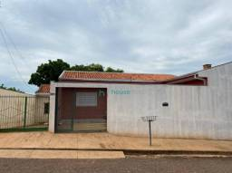 Casa á venda com Edícula nos fundos - Vila Boa Esperança
