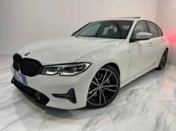 BMW 330i SPORT 2.0 TB 2020