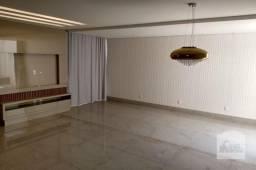Apartamento à venda com 3 dormitórios em Dona clara, Belo horizonte cod:275561