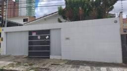 Aluga-se casa de 3 quartos por trás do Bonanza, no Maurício de Nassau em Caruaru