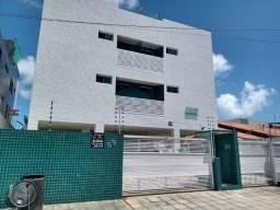 Título do anúncio: Apartamento nos bancários com 02 quartos e varanda. Pronto para morar!!!