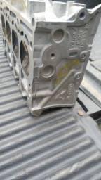 Título do anúncio: Cabecote para motor 1.6 não 16 válvulas,  revisado