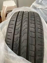 pneus pirelli cinturato P7 225/45 aro17