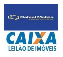 Excelente casa abaixo do valor de mercado em Francisco Alves/PR