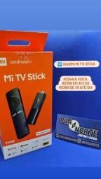 Xiaomi Mi TV Stick - RENOVE SUA TV!