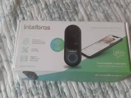 Vendo Video Porteiro Wi-Fi
