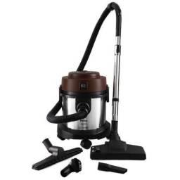 Aspirador de pó e água 220v
