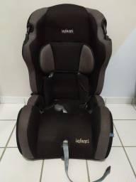 Cadeira Infantil Automotiva