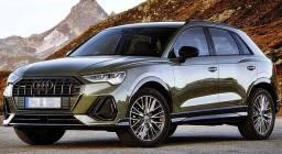 Título do anúncio: Audi Q3 2021-(Apenas R$ 143.990,00 e com Cashback Leia o anúncio)
