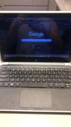 Dell Inspiron XPS 12 9Q23