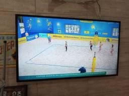 Tv Samsung 48