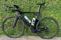 Bike tt Trek Speed Concept