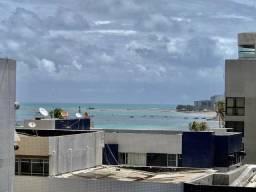 Ótimo Apartamento a poucos metros do Mar da Jatiúca