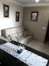 Apartamento na Neva