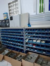 Loja de Material Eletrico Oportunidade 23.500 reais ac proposta