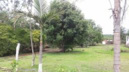 Chacara perto de Campo Grande