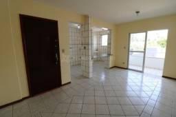 Apartamento para alugar com 2 dormitórios em Zona 07, Maringa cod:L3827