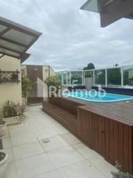 Apartamento à venda com 3 dormitórios em Freguesia (jacarepaguá), Rio de janeiro cod:5650