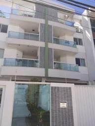 Apartamento no Flamboyant