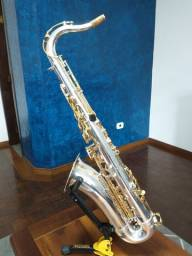 Sax tenor Júpiter Artist 889 lindo!