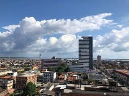 Edifício Luiz porciucula