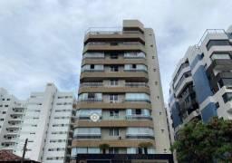 Apartamento Nascente na 1º Quadra da Praia de Ponta Verde
