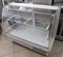 Refrigeração diversas