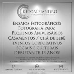 Fotografo e Fotografia para Casamentos, Casamento Civil, Eventos