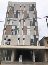 Apartamento para aluguel, 2 quartos, 1 suíte, 1 vaga, CENTRO - TOLEDO/PR