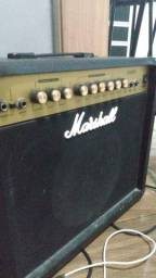 Cubo Marshall GR30 CD 80 whats