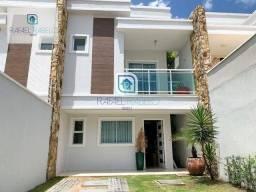 Eusébio - Casa de Condomínio - Centro