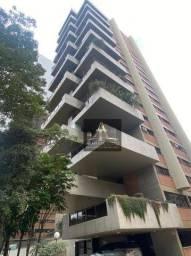 Excelente apartamento para Locação no Condomínio Phanton - Alphaville - Confira!