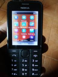 Nokia quebra galho pega reses sociais cartao de memotia pra musicas Blutufh