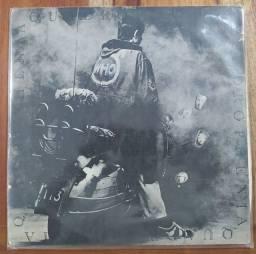 Lote LPs Disco de Vinil LP