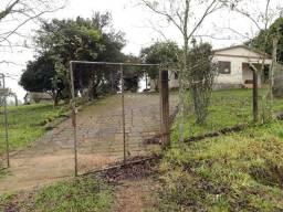 2145 - Chácara 5.000 m² - Freguesia do Mundo Novo - Taquara - RS