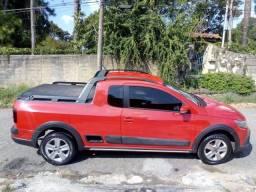 Saveiro Croos (VW - Volkswagen)
