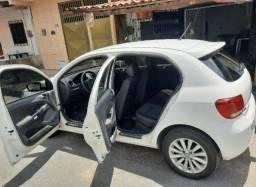 VW-VOLKSWAGEN GOL I MOTION TRENDILINE 1.6 T FLEX 8V 5P