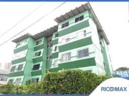 Apartamento com 2 dormitórios para alugar, 60 m² por R$ 1.000,00/mês - Paralela - Salvador