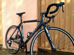 Vendo Bike TSW Speed tam.54 nota fiscal em mãos