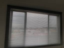 Persiana cortina