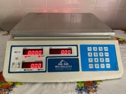 Balança Comercial Micheletti 15kg
