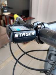 Stages Dash M50