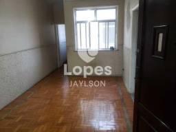 Título do anúncio: Apartamento à venda com 3 dormitórios em São cristóvão, Rio de janeiro cod:594560