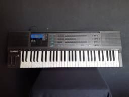 Teclado Casio HT-3000