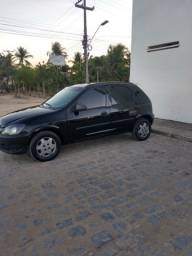Celta 2012 1.0 ls flex 8 v