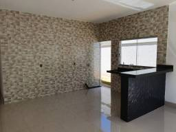 Casas 2 e 3 quartos, Belo Horizonte, Santa monica, Copacabana, Ceu azul, santa branca