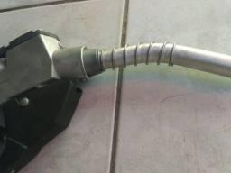 Título do anúncio: Bicos de abastecimento de combustível NOVO
