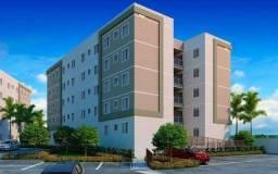 Título do anúncio: Morada Paulista , 41m², 2 quartos - Vila São Paulo, Mogi das Cruzes - SP